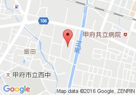 医療法人社団 小羊会 グループホーム飯田