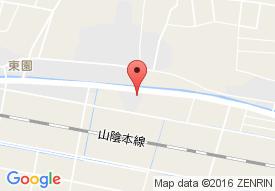 北栄みのりデイサービスセンター