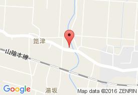 JA鳥取中央安田福祉センターさくら台デイサービスさくら台