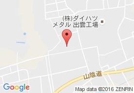 ひまわり園デイサービスセンター