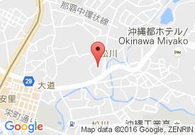 グループホーム ゆいまーる松川
