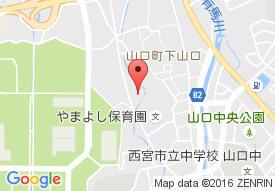 アイビーメディカル(株)山口すみれビレッジ