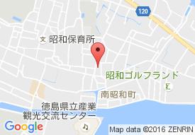 アシストケアクラブ南昭和