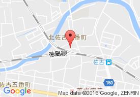 デイサービス福寿草