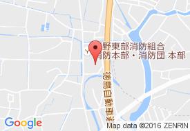 北島えんじゅデイサービスセンター