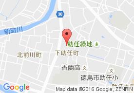 平成デイサービスセンター渭北