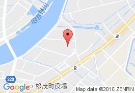 えんじゅデイサービスセンター