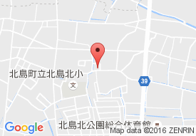 (有)ソーシャル・インクル    澄ちゃん家