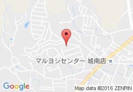 平成デイサービスセンター八万