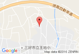 ライフサポートセンター桜