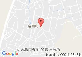 医療法人川内内科 デイサービスセンター松の実