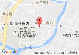 デイサービスセンターあゆみ