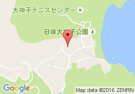 大神子デイサービスセンター