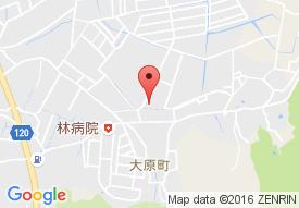 モーツァルト大原デイサービスセンター