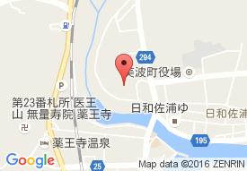 美波町デイサービスセンター竜宮