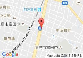 平成デイサービスセンター徳島