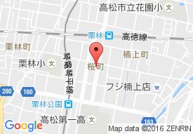 桜町デイサービスセンター