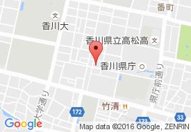 デイサービスセンター寿