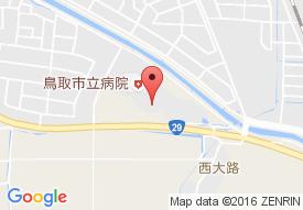 鳥取市介護老人保健施設やすらぎ