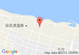 チューリップホーム(グループホームひえづ)