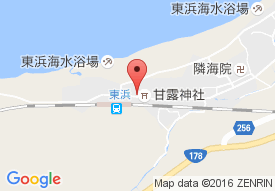 グループホーム 松風の郷 東浜