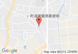 グループホーム 松風の郷 浦富
