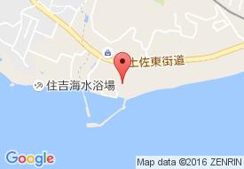 デイサービスセンター洋寿