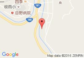 医療法人社団日翔会 グループホームいちょうの木