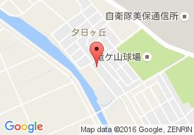 社会福祉法人 境港福祉会 グループホーム夕日ヶ丘