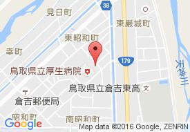 グループホームひまわり昭和町