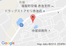 鶴亀の里デイサービスセンター