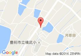 JA福岡京築デイサービス「さくらんぼ」