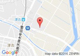 デイサービスセンターハーモニー聖和
