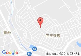 デイサービスセンター らいふ四王寺坂