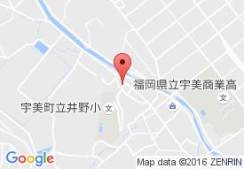 デイサービスセンター ライフケア宇美
