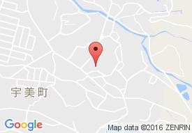 宇美中央デイサービスセンターふれあい倶楽部