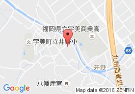 ライフケア宇美II号館