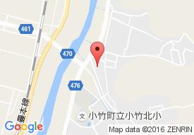 医療法人菊地医院デイサービス