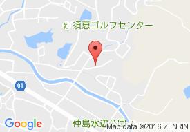 うさぎ事業所