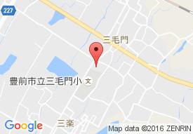 なごみ園デイサービスセンター