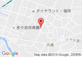 アップライフ東福岡