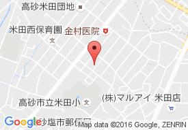 グループホームCHIAKIほおずき高砂