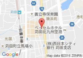 ツクイ 苅田京町