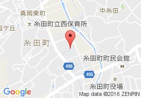豊寿園デイサービスセンター