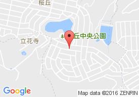 茶話本舗デイサービス 喜桜茶屋