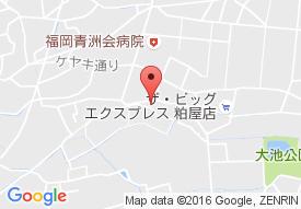 青洲会セシリアデイサービスセンター