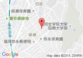 那珂川病院デイサービスセンター「清和」