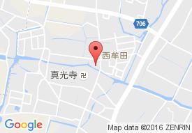 デイサービスぽれぽれ