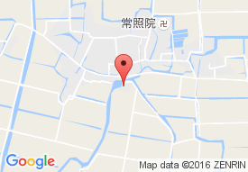 デイサービス 東与賀
