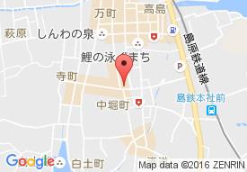 デイサービスセンター宝生園中堀町